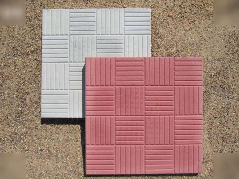Выбираем уличную керамическую плитку максимально качественно