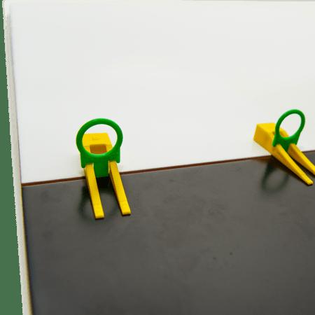 3Д Крестики 1,5мм