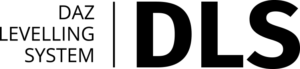 Система укладки и выравнивания плитки DLS