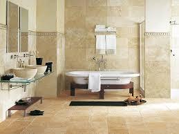Натуральный камень для ванны