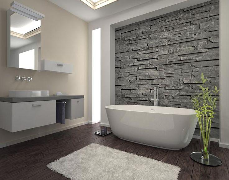 Натуральный камень плитка для ванны