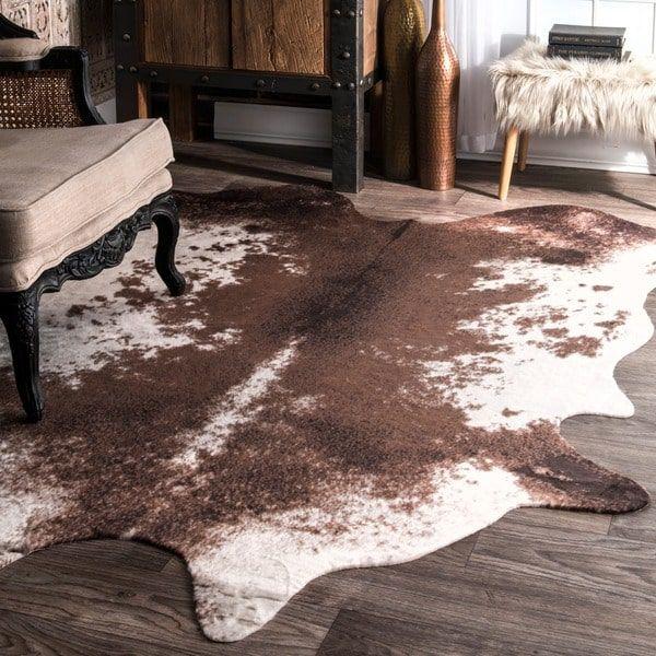 плитка под дерево на пол