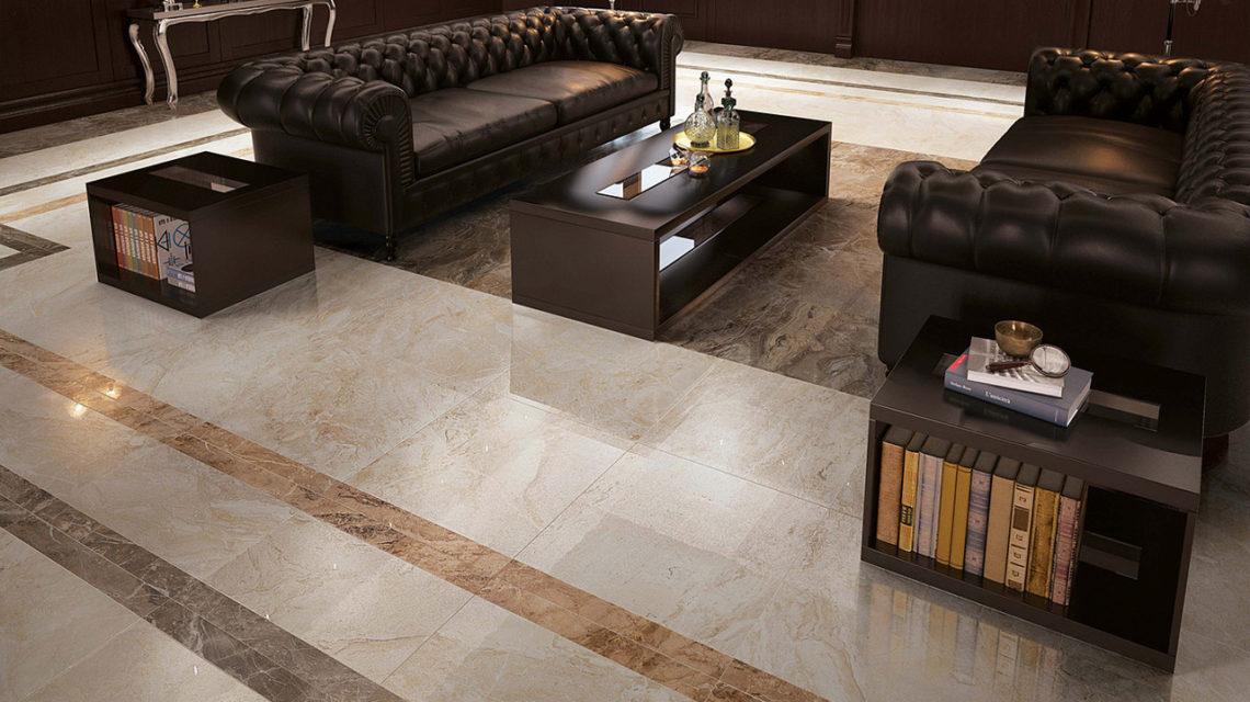 Отличная модная и белая керамическая плитка