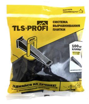 TLS-Profi