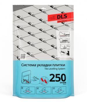 DLS Основа 250 штук
