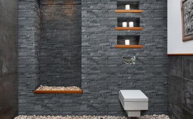 Каменная плитка