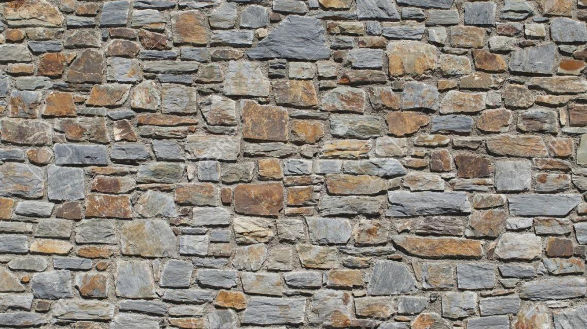 камень природный облицовочный