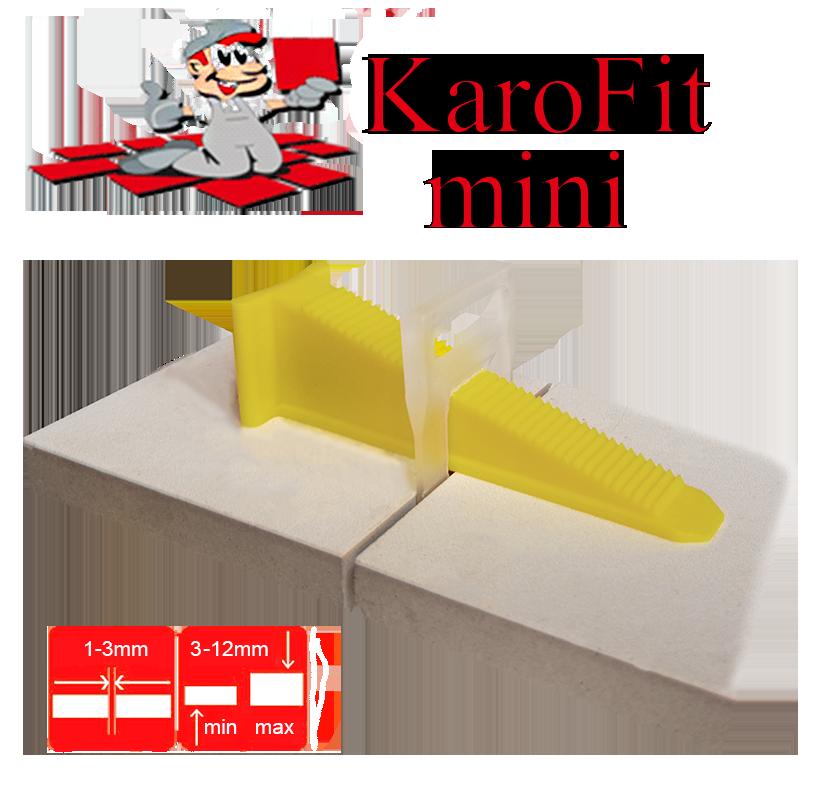 KaroFit