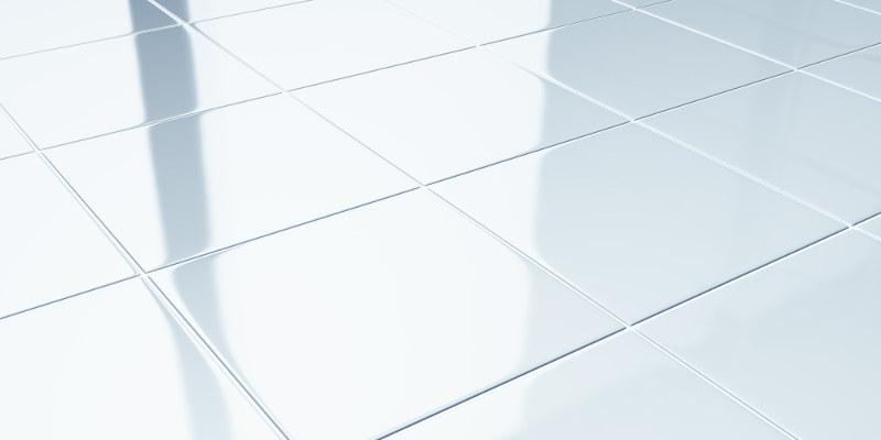 керамическая плитка. Напольные покрытия