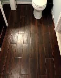 керамическая плитка деревянная