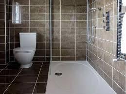 Керамическая плитка для ванных комнат