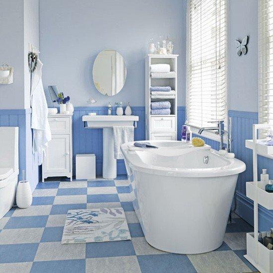 плитка для ванной комнат дизайн