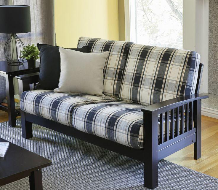 прованс в мебельном декоре