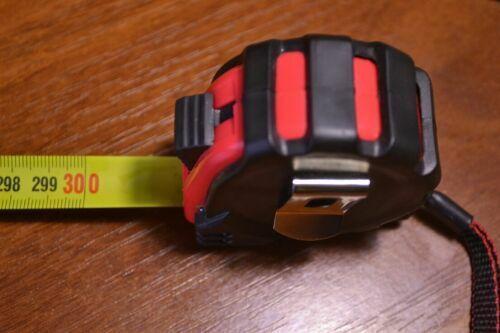 Рулетка измерительная железная дорога буксировочный трос рулетка оптом